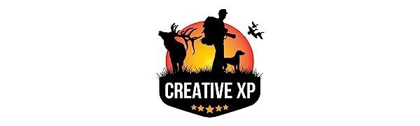 creative xp night vision monocular