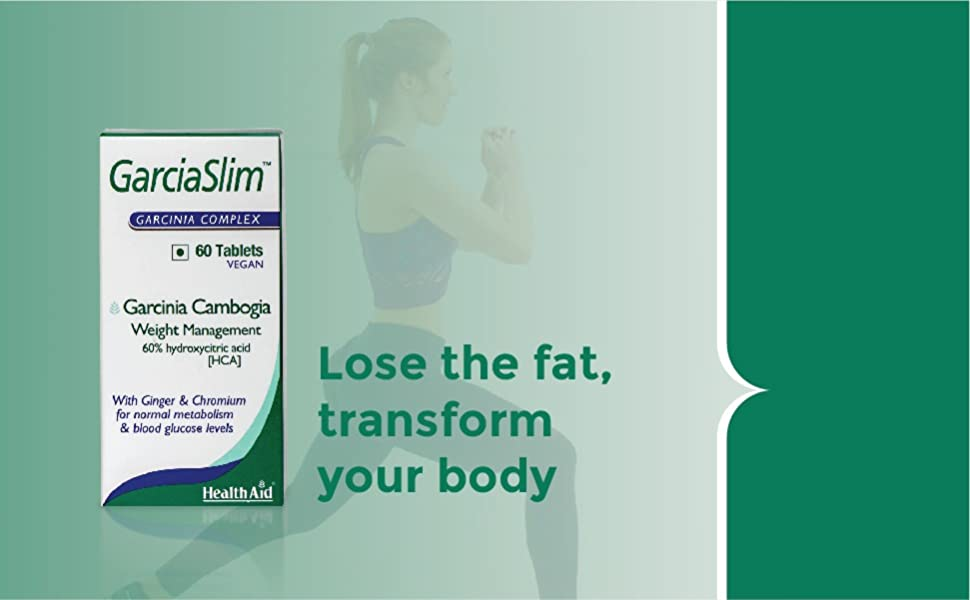 weight loss, fat loss, Fat burning pills, fast weight loss pills, metabolism, tablets