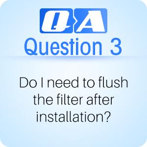 5231ja2006b lg refrigerator water filter