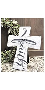 sympathy gift idea unique funeral memorial condolences someone passes away dies loved one death love