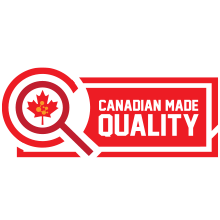 Canadian, Canada, Health Canada