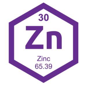 elderberry gummies immune support system supplement vitamin c zinc
