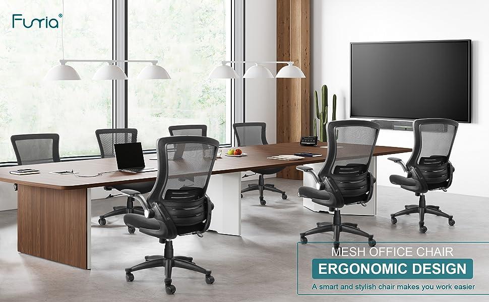 mesh office chair task chair mesh desk chair comuter chair mesh chair ergonomic office chair mesh