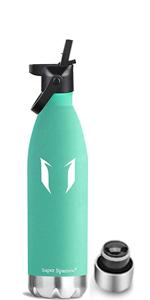 kids water bottle