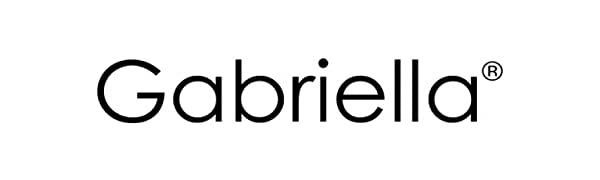 gabriella Strumpfhose Muster Eleganz Mode Socken