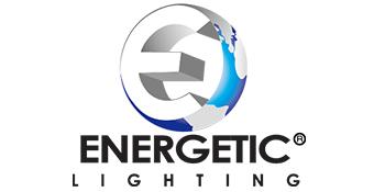 energetic smarter lighting