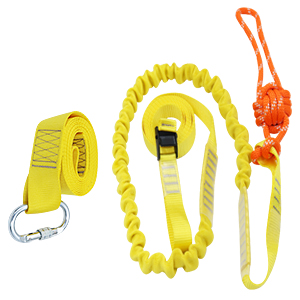 rope ball for dogs