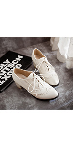 beige ankle boots for women