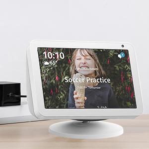 Amazon Alexa Speaker compatible accessories