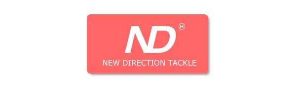 ND Tackle