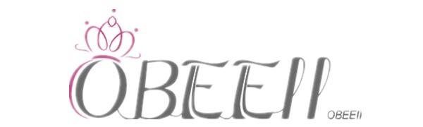 obeeii
