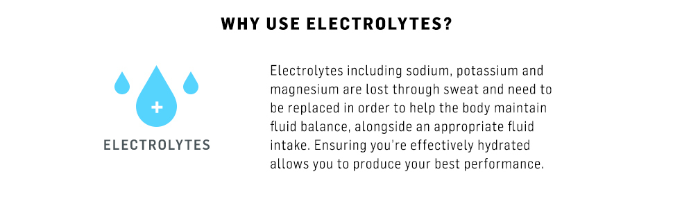 electrolyte hydration water sports drink no sugar keto friendly beverage tablet