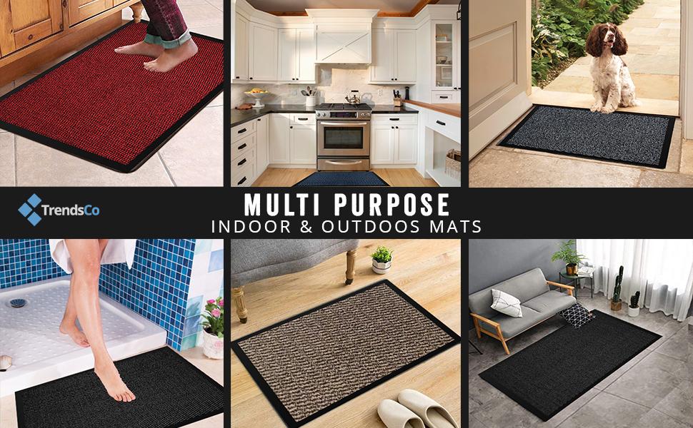 floor tiles floor mat personalised door mat boot scraper office chair mat small rug home stair tread