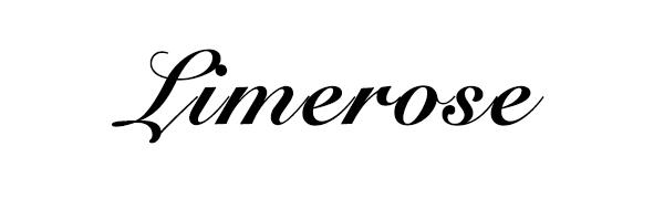 LIMEROSE