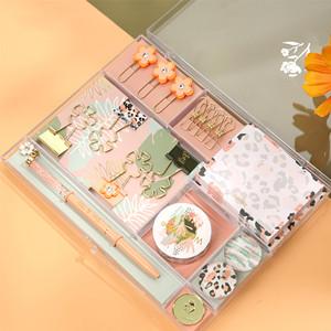 desk accessories for men women office home decor