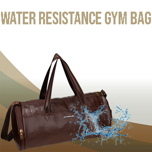 Water Resistance Materials