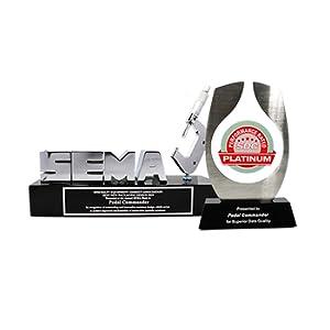 sema race races racing events parts tools kits