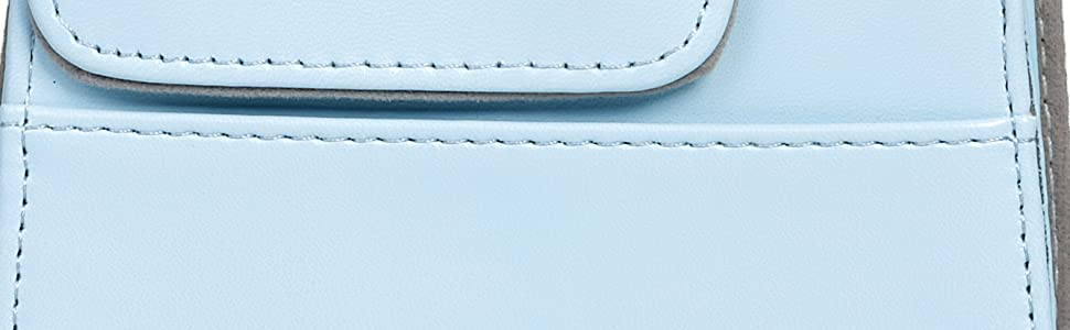 Beschermhoes Instax Mini 11 Blauw Roze Paars Wit Zwart Album Foto's Instax Accessoires Instax Mini 11 Fuji