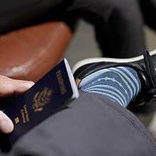 air travel compression socks vim and vigr