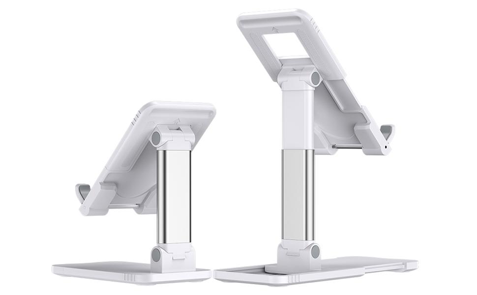 adjustable tablet ipad stand