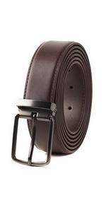 big and tall belt