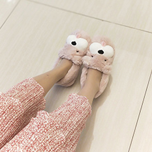 puppy-slippers