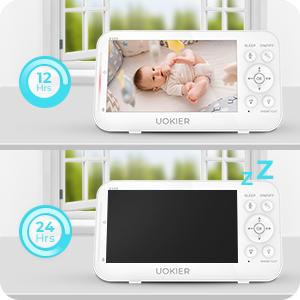 baby monitor1.1