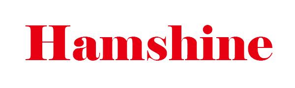 Hamshine