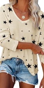 womens pink sweatshirt big sweatshirts for women butterfly sweatshirts for women