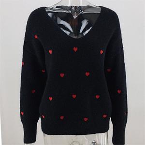 womenpulloversweater