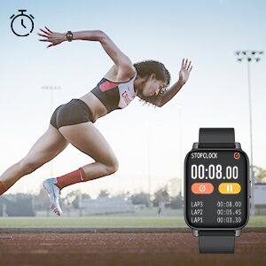 smartwatch android men