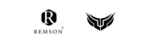 Remson, Remson RM-100, Remson Gaming Headset, Gaming Headset, RM-100