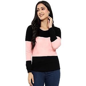 V3Squared Full Sleeve T Shirt