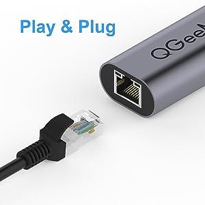 usb c adapter