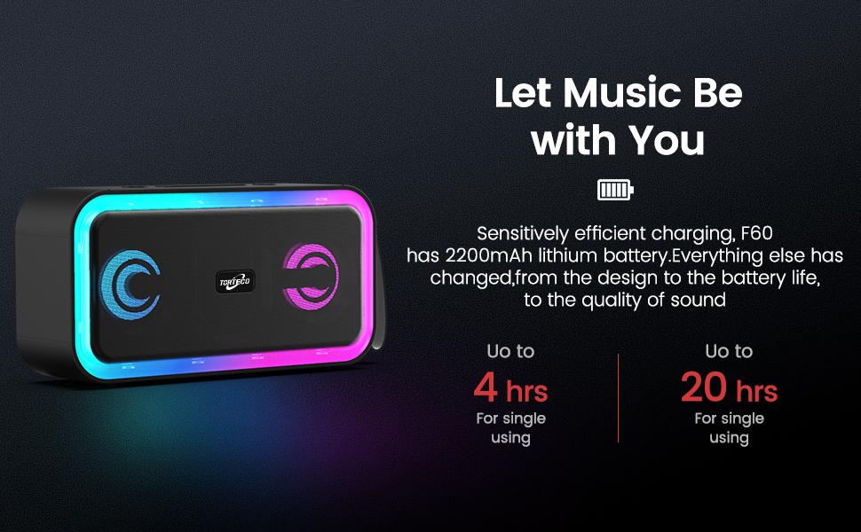 Wireless Stereo Dual Pairing