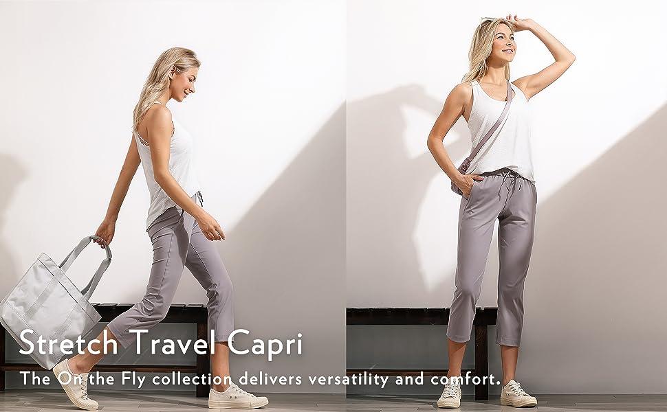 Capri-R434-1
