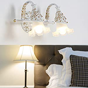 table lamps, accent lights, wall lamps, desk lamps, floor lamps, pendant lights
