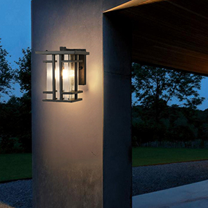 wall light wall mount fixtures outdoor porch lighting exterior garage light outdoor light fixtures