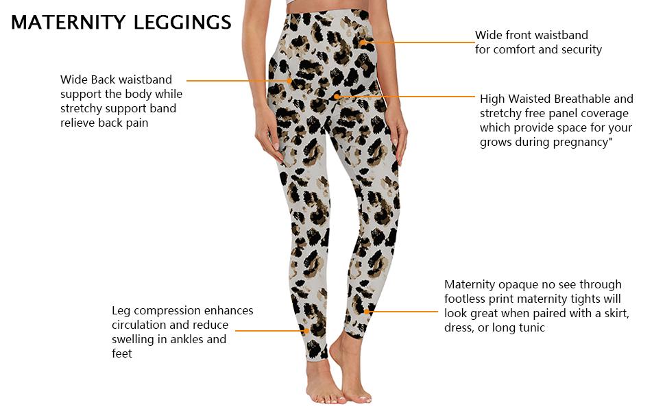 maternity leggings pack maternity exercise leggings cotton sports leggings maternity winter leggings