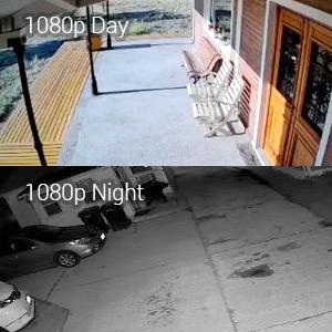 1080p day and night