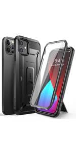 iPhone 12/12 Pro UBPro