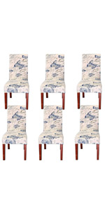 stretch chair cover dining room chair covers chair covers for dining room set of 6 dining seat cover