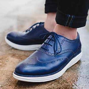 mbt casual, dress oxfords, rocker bottom shoes, mbt shoes