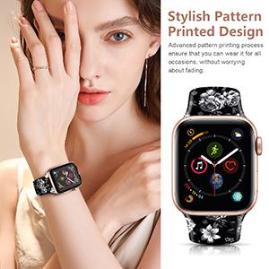 apple watch bands 38mm