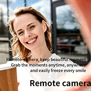 smart watch for android phone remote camera photograph watch tide luxury womens watch pink gold