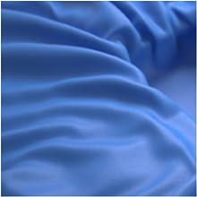 Silky soft fabrics
