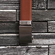 men's belts canvas, men's nylon belt, mens nylon belts, men's nylon belts, men's belts nylon