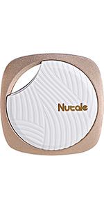 Nutale focus gold