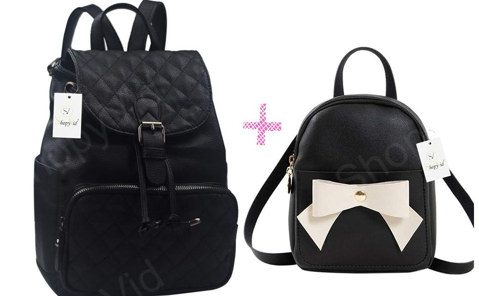 rakhi gifts girls backpack combo girls backpack kids girls backpack leather girls backpack mini