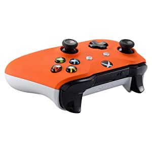 Faceplate for Xbox One Wireless Controller